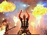 Fotki 3 - Rock/Metal - zdjęcie 50973340