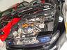 Fotki klanowe - Wyścigi - Tuning - moje życie - zdjęcie 51068234
