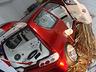 Fotki klanowe - Wyścigi - Tuning - moje życie - zdjęcie 51068700