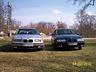 Wasze samochody katalog 6 - Tuning - moje życie - zdjęcie 51148615