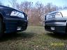 Wasze samochody katalog 6 - Tuning - moje życie - zdjęcie 51148622