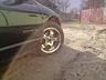 Wasze samochody katalog 6 - Tuning - moje życie - zdjęcie 51189956