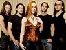 Fotki 4 - Rock/Metal - zdjęcie 51214739