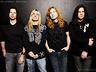 Fotki 4 - Rock/Metal - zdjęcie 51221938