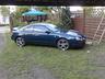 Wasze samochody katalog 6 - Tuning - moje życie - zdjęcie 51328415