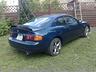 Wasze samochody katalog 6 - Tuning - moje życie - zdjęcie 51328418