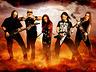 Fotki 4 - Rock/Metal - zdjęcie 51362616