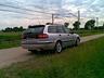 Wasze samochody katalog 6 - Tuning - moje życie - zdjęcie 51401661