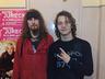 Nasze fotki 2 - Rock/Metal - zdjęcie 51415473