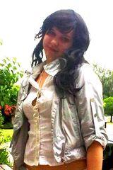 Zdjęcie użytkownika Angelisia017