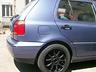 Wasze samochody katalog 5 - Tuning - moje życie - zdjęcie 51514705
