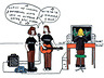 Komiks o Vamp-Irce:)