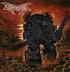 Dismember (Swe) - Massive Killing Capacity