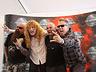 Fotki 4 - Rock/Metal - zdjęcie 51691049