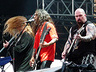 Fotki 4 - Rock/Metal - zdjęcie 51691051