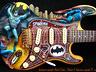 Fun - Rock/Metal - zdjęcie 51716035