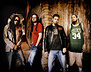 Fotki 4 - Rock/Metal - zdjęcie 51731102
