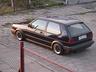 Wasze samochody katalog 5 - Tuning - moje życie - zdjęcie 51743322