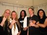 Fotki 4 - Rock/Metal - zdjęcie 51860728