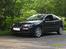 Wasze samochody katalog 7 - Tuning - moje życie - zdjęcie 51870258