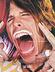 Fun - Rock/Metal - zdjęcie 52057165