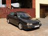 Wasze samochody katalog 6 - Tuning - moje życie - zdjęcie 52098192