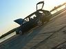 Wasze samochody katalog 6 - Tuning - moje życie - zdjęcie 52107222