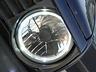 Wasze samochody katalog 6 - Tuning - moje życie - zdjęcie 52107268