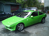 Wasze samochody katalog 1 - Tuning - moje życie - zdjęcie 52217806