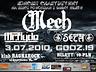 Plakaty koncertow - Rock/Metal - zdjęcie 52323681