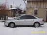 Wasze samochody - Tuning - moje życie - zdjęcie 52338572