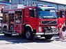Dni Elbląga 2010 - Elbląg - zdjęcie 52482189
