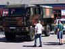 Dni Elbląga 2010 - Elbląg - zdjęcie 52482229