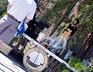 Dni Elbląga 2010 - Elbląg - zdjęcie 52482681
