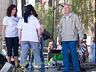 Dni Elbląga 2010 - Elbląg - zdjęcie 52484461