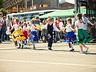 Dni Elbląga 2010 - Elbląg - zdjęcie 52486066