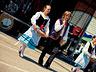 Dni Elbląga 2010 - Elbląg - zdjęcie 52486302