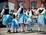 Dni Elbląga 2010 - Elbląg - zdjęcie 52486365
