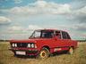 Wasze samochody katalog 2 - Tuning - moje życie - zdjęcie 52628528