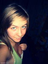 Martyna, Kobieta, 24 | Lichnowy, Polska | Badoo