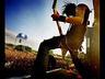 Fotki 4 - Rock/Metal - zdjęcie 52660495