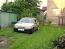 Wasze samochody katalog 6 - Tuning - moje życie - zdjęcie 52828781