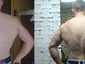 2008-2009 a 2010 w budowie nadal:)