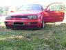 Wasze samochody - Tuning - moje życie - zdjęcie 53078770