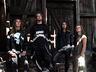 Nasze fotki #3 - Rock/Metal - zdjęcie 53217538