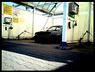 Wasze samochody - Tuning - moje życie - zdjęcie 53407057