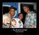 Fun #2 - Rock/Metal - zdjęcie 53592697