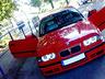 BMW e36 B25 with Vanos