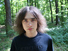 Nasze fotki #3 - Rock/Metal - zdjęcie 53621659