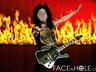 Fun #2 - Rock/Metal - zdjęcie 53712786